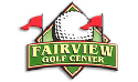 fairview-golf-logo
